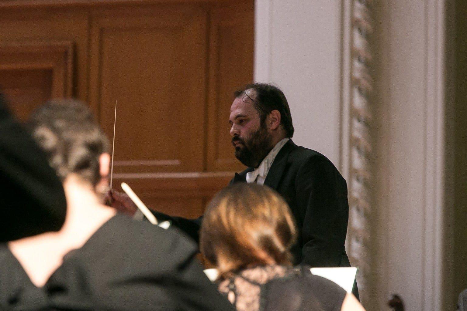 Ариф Дадашев