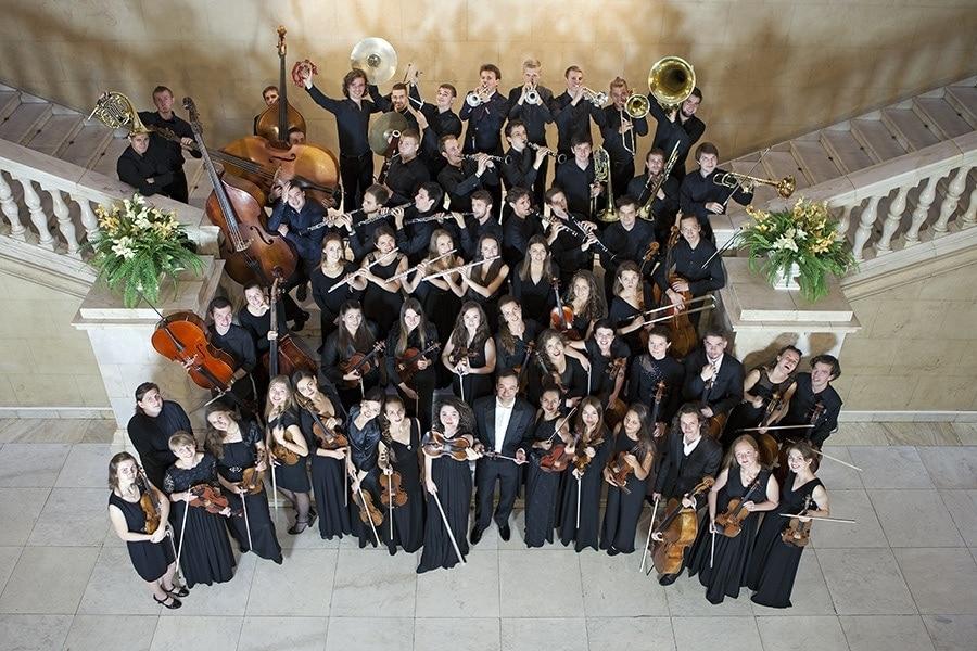 Белорусская академия музыки подготовила цикл концертов к 85-летию учебного заведения