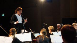 Государственный академический оркестр «Боян» войдет в состав Московской филармонии