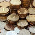 В 2017 году с премией наставник русских Шубертов должен получать 96 рублей 93 копейки в день