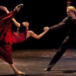 В Испании пройдут гастроли театра балета Бориса Эйфмана