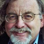 Брайан Фернихоу: «Возможно, эпоха современной музыки закончилась»