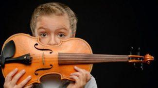 """Международный детский конкурс """"Музыка надежды"""" стартует в Гомеле"""