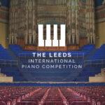 Четверо музыкантов из России примут участие в Международном конкурсе пианистов в Лидсе