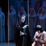 На Приморской сцене Мариинского театра масштабно отметят 85-летие Родиона Щедрина