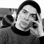 Лимонов о Нуриеве и «Нурееве»: воспоминания и тщеславия