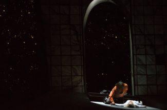Итальянские звёзды исполнят для астраханцев оперу «Отелло»