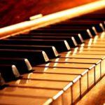 Школам искусств в Брянске впервые в РФ вручили пианино отечественного производства