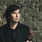 Шуман, Стравинский, Чайковский: Дом музыки приглашает на необычный концерт