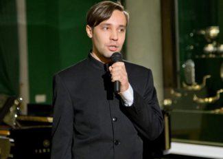 Ярослав Тимофеев