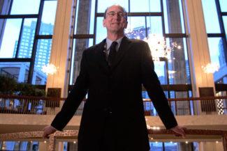 Питер Гелб. Фото - Reuters