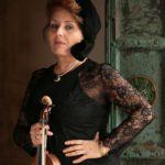 Мария Сафарьянц