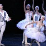 Астраханские артисты выступят в Пекине