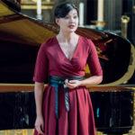 Объявлены номинанты International Opera Awards