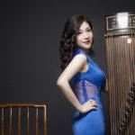 Дом музыки отметит Китайский Новый год