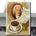 На оперу Моцарта музтеатр ответит филармонии кантатой Баха