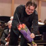 В Первоуральске состоится премьера Молодежного камерного оркестра