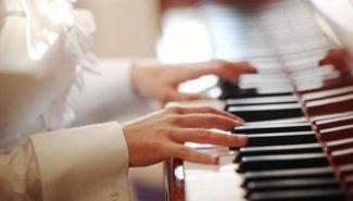 Ученые выяснили, как стиль музыки влияет на работу мозга исполнителя