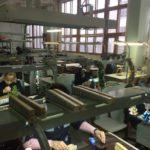 «Тульская Гармонь» произведет пианино на 73 млн рублей
