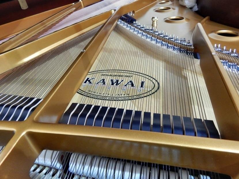 Рояль Kawai