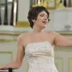 Объявлена программа фестиваля «Опера Априори»