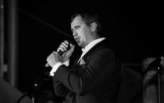 Алексей Пашиев