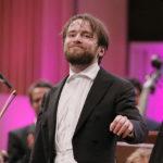 Даниил Трифонов получил Grammy за инструментальное исполнение