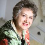 Тамара Агапова
