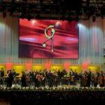 Объявлены имена участников IV Международного конкурса скрипачей им. Ю.И. Янкелевича