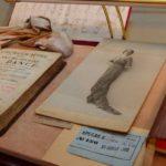 Библиотека искусств представляет балетное созвездие