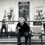 Театр балета Бориса Эйфмана отметит 40-летие