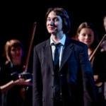 Фестиваль «Опера априори» открылся редкостями Бетховена и Мейербера