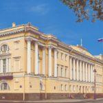 В Президентской библиотеке Санкт-Петербурга стартует проект «Музыка Российской государственности»