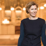 Марен Хофмайстер: «У Моцарта можно учиться бесконечно»