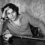 Романтическая флейта в Карнеги-холле