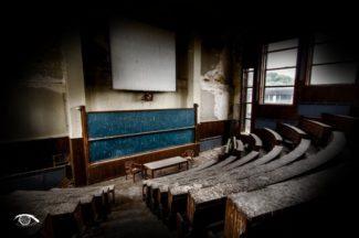Как развалить систему образования за семь шагов