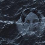 В Большом театре Чайковского наказали «строгой условностью»
