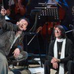 В Сочи стартует XI Зимний международный фестиваль искусств