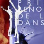 Приз Бенуа де ла Данс учрежден в 1991 году в Москве Международной Ассоциацией деятелей хореографии