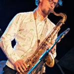Хемингуэй и американский джаз