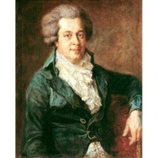 Джулио Каччини