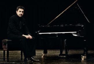 Константин Лифшиц