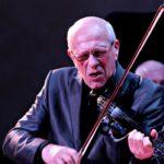 Jazz Philharmonic Orchestra  Кирилла Бубякина  и звезды петербургского джаза