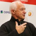 """Владимир Спиваков: """"Искусство не может сидеть в клетке"""""""