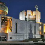 В театре Сац откроется цикл концертов для детей