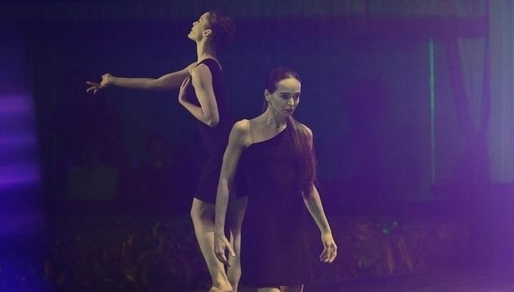 В танцевальном контексте. Молодые балетмейстеры представят свои работы в Екатеринбурге