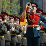 Кадетский корпус откроют на базе Санкт-Петербургской консерватории