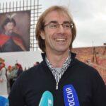 Фабио Мастранджело: «Мюзик-Холл» ждут реконструкция и новые проекты»