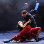 В Большом театре готовятся к бенефису солистов балета