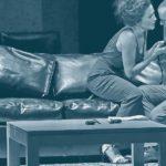 Из чего состоит опера: разговорная речь